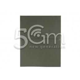 Pellicola X Riparazione Lcd iPad Air 2