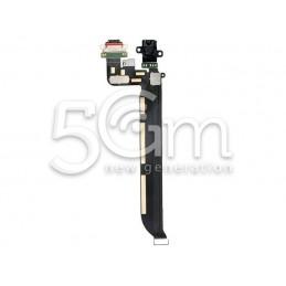 Connettore Di Ricarica Flex Cable OnePlus 5