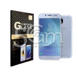 Tempered Glass Protector Samsung J5 2017 SM-J530