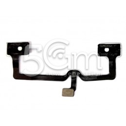 Tastiera Flat Cable OnePlus 3 EU Verios