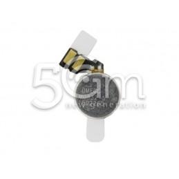 Vibrazione Flat Cable Huawei P9
