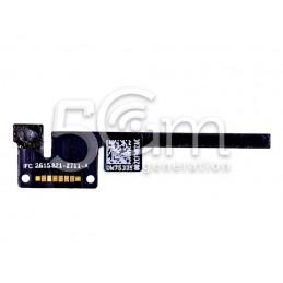 Sensor Flex Cable iPad Mini 4