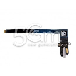 Earphone Flex Cable IPad Pro 9.7 No Logo