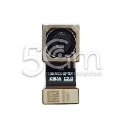 Fotocamera Posteriore Flat Cable Huawei Nova
