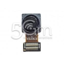 Fotocamera Frontale Flat Cable Huawei Nova