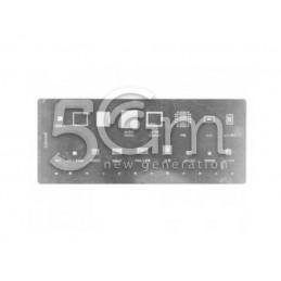 iPhone 6 Dima BGA Chip Reballing