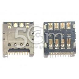 Lettore Sim Card Multi Modello P52
