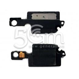 Buzzer Asus ZenFone Zoom ZX551ML