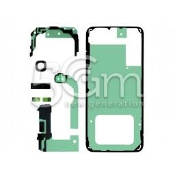 Kit Adhesive Display Samsung SM-G950 S8