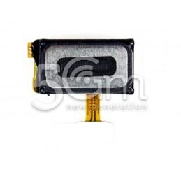 Altoparlante Flat Cable Samsung SM-A320