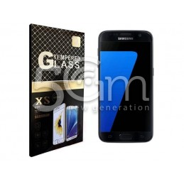 Premium Tempered Glass Protector Samsung SM-G930 S7