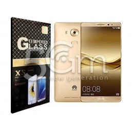 Premium Tempered Glass Protector Huawei Mate 8