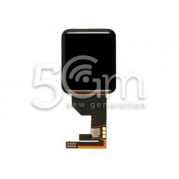 Display Touch Nero Apple Watch 42mm 1Gen
