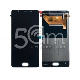 Lcd Touch Black Wiko U Feel Go