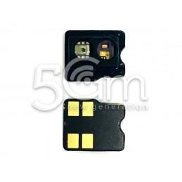 Sensore Di Prossimita' Flat Cable Huawei P10 Plus