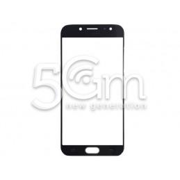 Lens Black Samsung SM-J730 J7 2017 No Logo