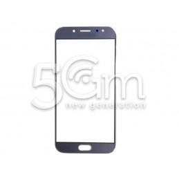 Vetro Blu Samsung SM-J730 J7 2017 No Logo