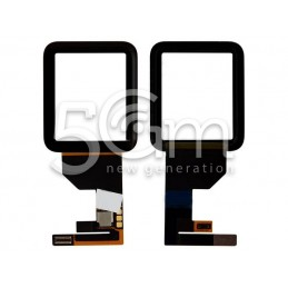 Touch Screen Nero Apple Watch 38mm 1Gen No Logo