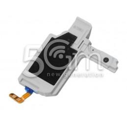 Buzzer Samsung SM-N920 Note 5
