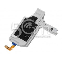Suoneria + Supporto Samsung SM-N920 Note 5