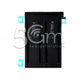 Batteria iPad Mini 3 (A1599-A1600)  No Logo