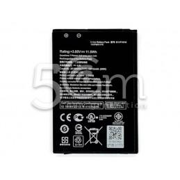 Batteria Asus Zenfone Go ZB551KL