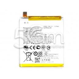 Batteria Asus ZenFone 3 ZE520KL No Logo