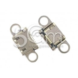 Charge Connector Samsung SM-G870 Galaxy S5 Active