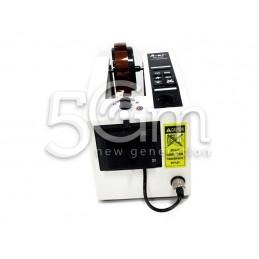 FZ206 Automatic Tape Cutter