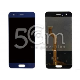 Lcd Touch Blue Honor 9