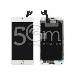 Lcd Touch Black Full iPhone 6S