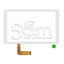 Touch Screen Bianco  M-IPRO10 SmartPad 10.1 iPro 3G