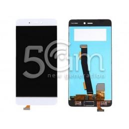 Display Touch Bianco Xiaomi Mi 5S