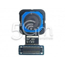 Back Camera Flat Cable 13MP Samsung SM-J330 J3 2017