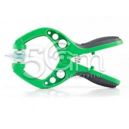 BK-7230 Opening Tool Revolution