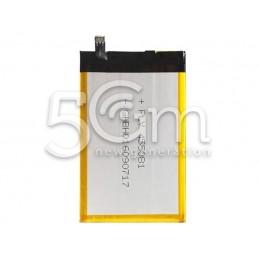 Battery Ulefone Metal