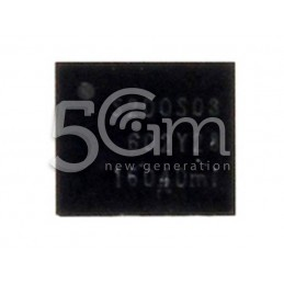 IC-DC Converter S2DOS03 Samsung SM-G950F
