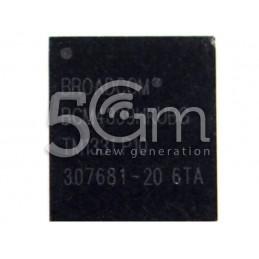 IC WiFi Bcm4339 Samsung N7505