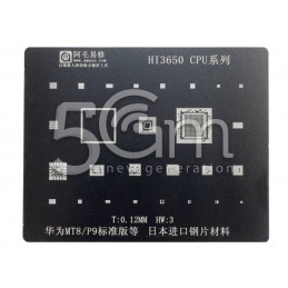 Bga Chip Ball Huawei P9