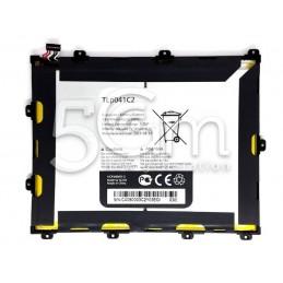 Batteria 4060mAh Vodafone Smart Tab 4G - Alcatel One Touch Pop 8 P320