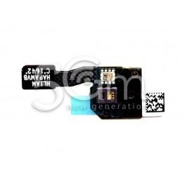 Sensore Flat Cable Huawei Mate 9