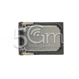 Suoneria Huawei Ascend G7