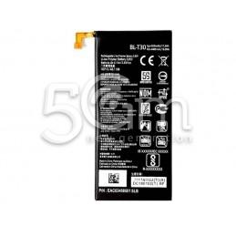 Batteria BL-T30 LG X Power 2 M320 No Logo