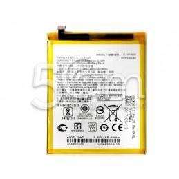 Batteria C11P1609 Asus Zenfone 3 Max ZC553KL