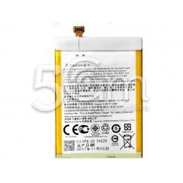 Batteria 3330mAh Asus ZenFone 6