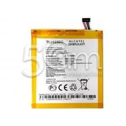 Batteria TLp025DC Alcatel OT-8050D Pixi 4