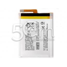 Batteria LIS1618ERPC Xperia XA F3111 No Logo