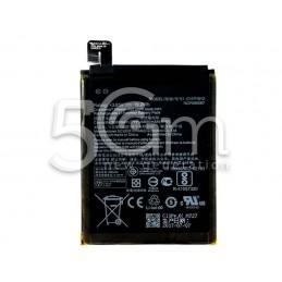 Batteria C11P1612 ASUS ZE553KL ZenFone 3 Zoom