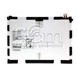 Batteria EB-BT550ABE Samsung SM-T550 - SM-T555 Tab