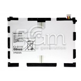 Battery EB-BT550ABE Samsung SM-T550 - SM-T555 Tab